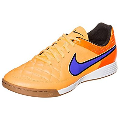 best nike soccer shoes 2017
