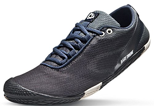 best wide running shoes