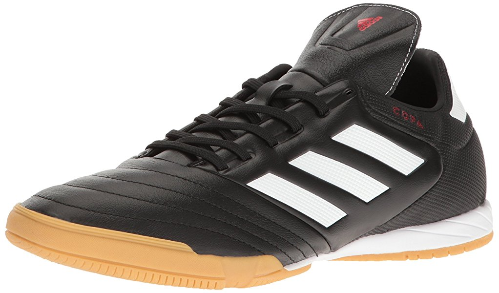 cheap indoor soccer shoes in 2017 under $100