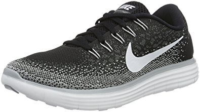f2bacf8683a Top 10 Best Nike Running Shoes for Women in 2019 - SportySeven.com