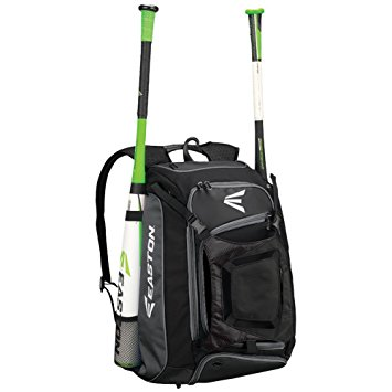 best baseball bags in 2017