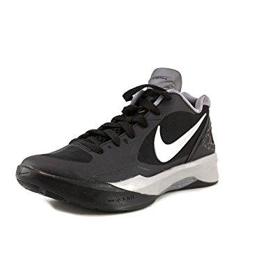 249e9498deb55 2. Nike Volley Zoom Hyperspike  BEST FOR WOMEN . best volleyball shoes 2017