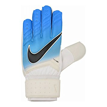 eda46a7499f4 Top 7 Best Soccer Goalkeeper Gloves 2019 under  100 - SportySeven.com