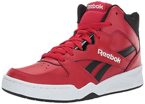 Top 7 Best Reebok Basketball Shoes in 2019