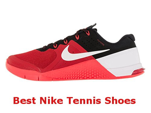 Image result for Are nike best for tennis?
