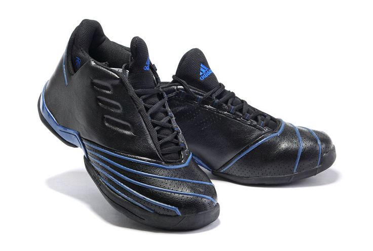 Top  Coolest Basketball Shoes