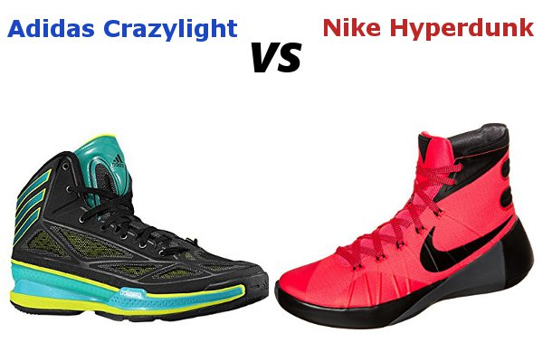 Hyperdunk  Shoes Price