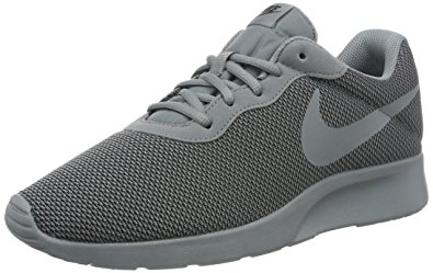 Nike Running Shoes For Men In 2020